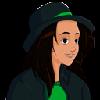 l7wahn's avatar