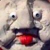 l8316l's avatar