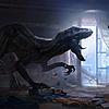 l839392's avatar