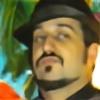 l8rcomesquickly's avatar
