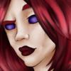 l8rose's avatar