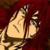 l9l5l's avatar