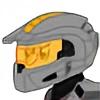L9OBL's avatar