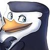 l---Skipper---l's avatar