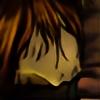 L--chan's avatar