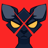 L-3-N-A's avatar