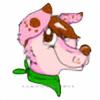 L-A-B-R-A-D-O-R's avatar