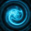 L-a-g-g-y's avatar