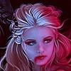 l-a-ll-o's avatar