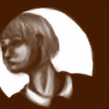 l-a-v-e-n-d-e-r's avatar