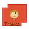 L-a-z-l-o-w's avatar