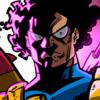 L-Abomination's avatar