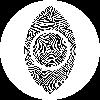l-aciel's avatar