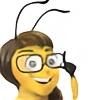 L-Alice's avatar