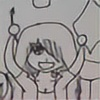 L-Angel88's avatar