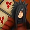l-Armageddon-l's avatar