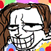 l-birdie's avatar