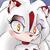 l-Blix-l's avatar