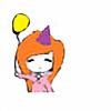 l-bluelove-l's avatar