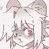 l-BOO-JAY-l's avatar