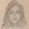 l-chara-7's avatar
