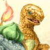 L-Chenks-R's avatar