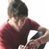 l-designer's avatar