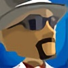L-Designs's avatar