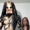 L-E-H's avatar