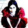 l-e-k-s-a's avatar
