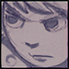 L-E-M-O's avatar