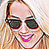 l-e7's avatar