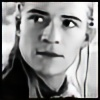 L-egolas's avatar
