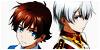 L-elf-x-Haruto's avatar