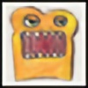 L-enny's avatar