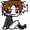L-eonardo's avatar