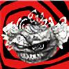 L-F-S's avatar