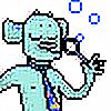 L-F's avatar