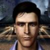 l-face's avatar