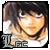 L-FanClub's avatar