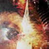 l-flux's avatar