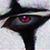 L-Guerrero's avatar
