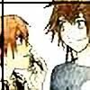 l-hanabishi-l's avatar