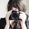 l-helli's avatar