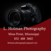 L-Holman-Photography's avatar