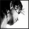 L-I-X's avatar