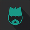 L-ima's avatar