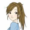L-innocence's avatar