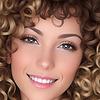 L-Isabelle's avatar