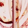 L-ittle-Demon's avatar
